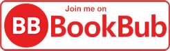 Find me on BookBub