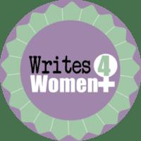writes 4 women +