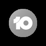 Logos-channel-10