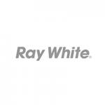 Logos-ray-white