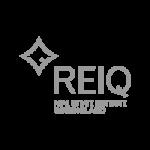 Logos-reiq