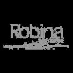 Logos-robina